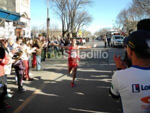 130714 Maraton Saladillo 35