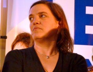 130723 Elena Armendariz
