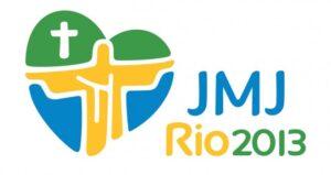 JMJ portugues