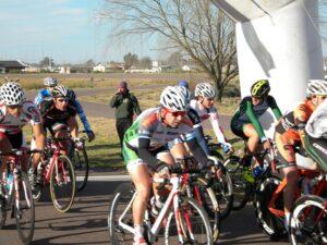 130404 150 aniversario Ciclismo 19