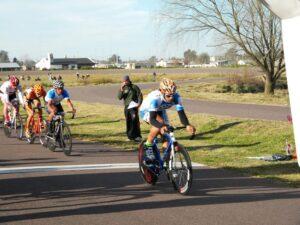 130404 150 aniversario Ciclismo 20