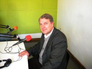 130713 Ricardo Lissalde
