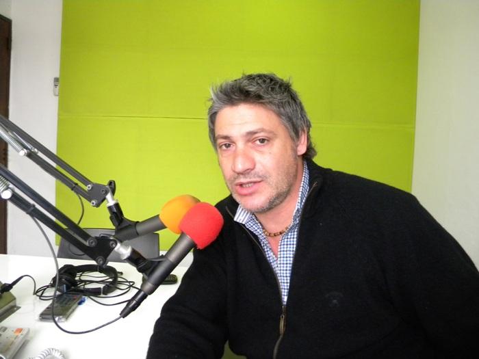 130802 Claudio Massaccesi
