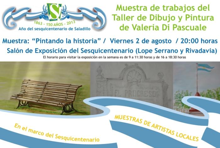 130802 Exposicion Di Pascuale