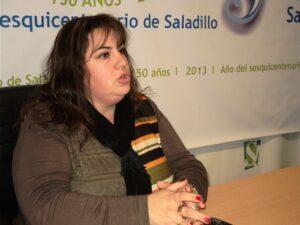 130809 Marcela Barreiro