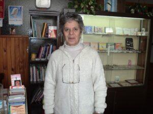 130820 Cecilia Romero