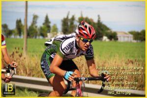 130820 Ciclismo Vivas 2