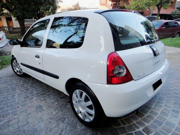 130820 Vendo CLio