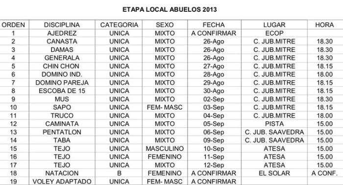 130823 Abuelos