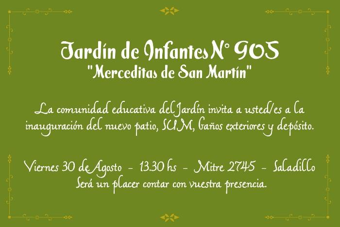 130828 Invitacion Jardin 905