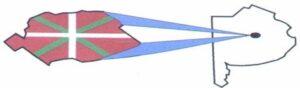Logo Itxaropen