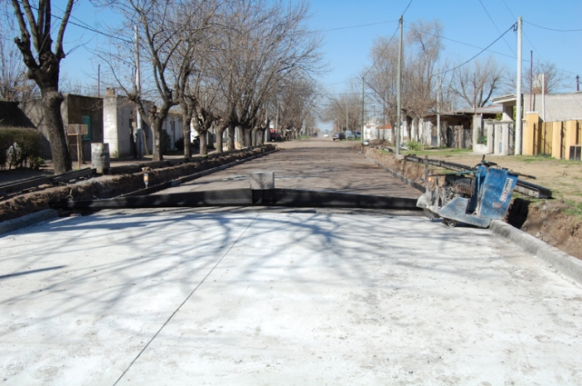 asfaltoagosto01