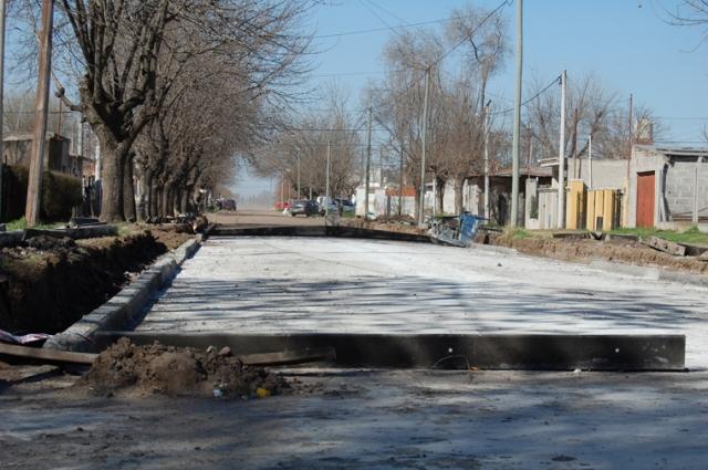 asfaltoagosto02