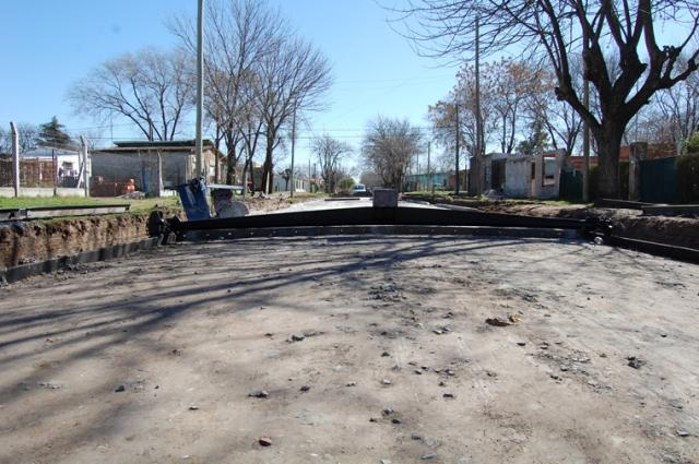 asfaltoagosto03