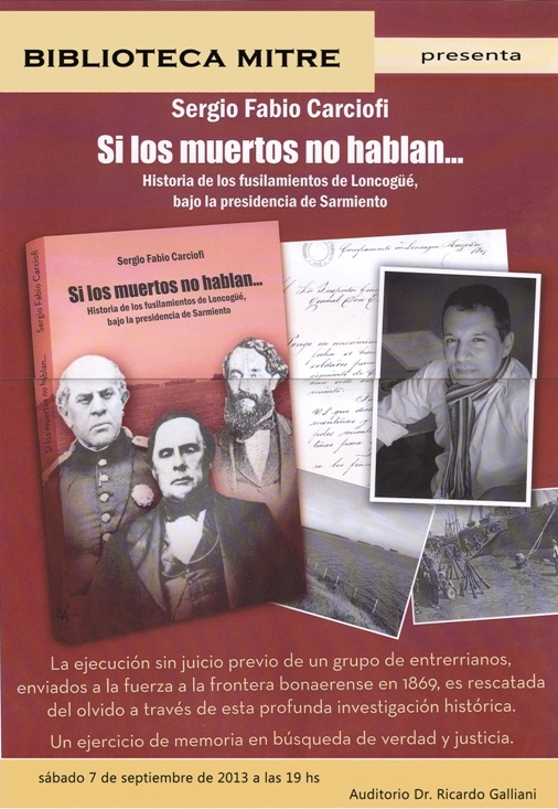 130905 Carciofi Libro