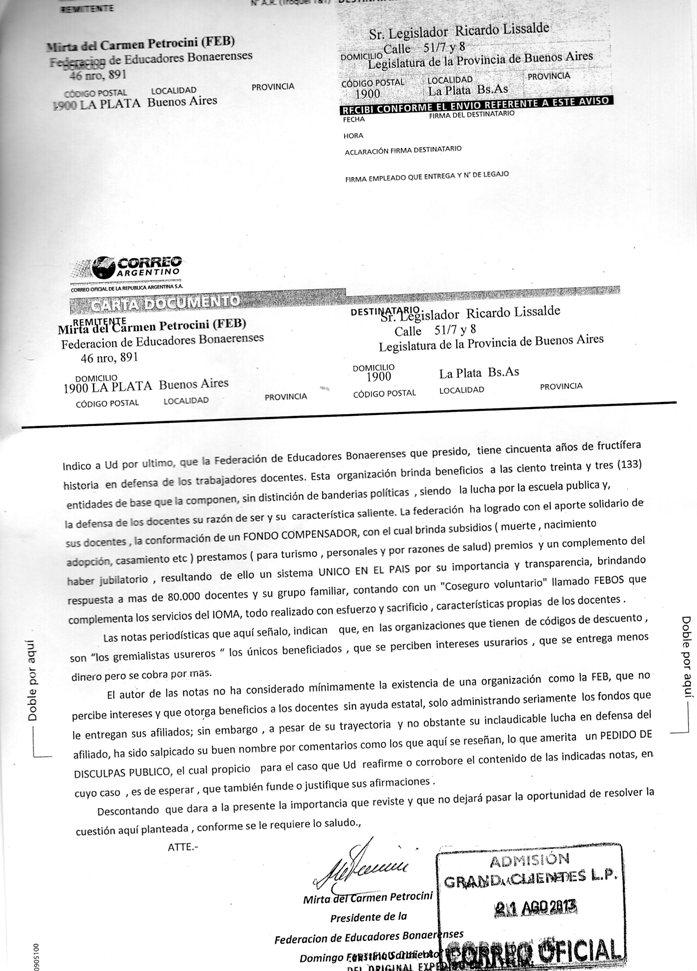 130906 CD FEB Lissalde 2