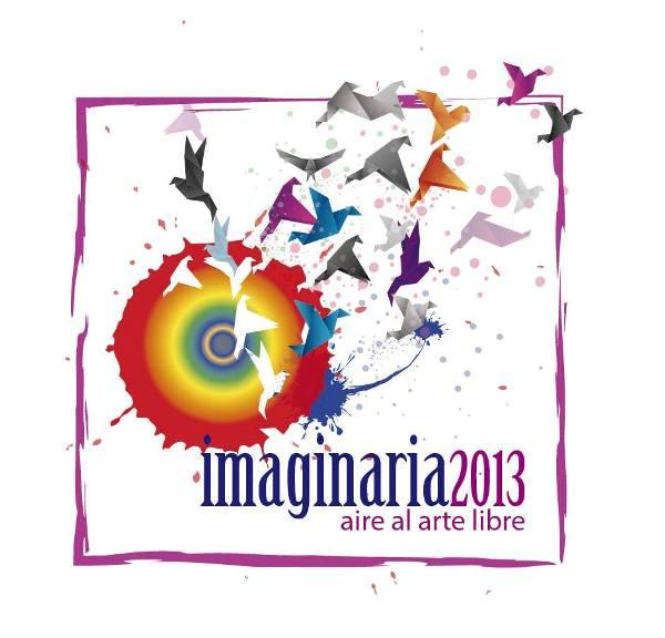 130909 Imaginaria VI