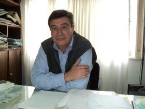 130911 Luis Bertoni