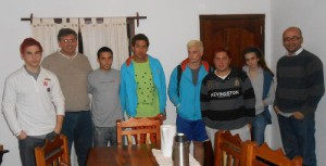 130920 FPV Estudiantes