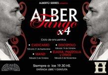 130920 Tango - Serres (2)