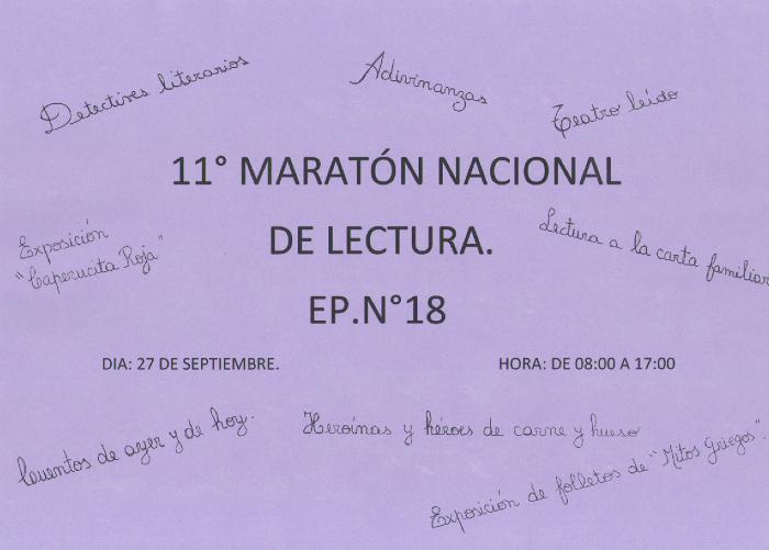 130924 Maraton EP 18