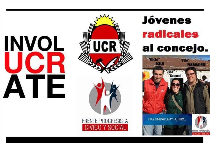 130930 Folleto UCR 2