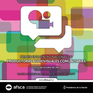 flyer productoras audiovisuales-02
