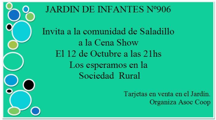131004 Invitacion cena JI 906