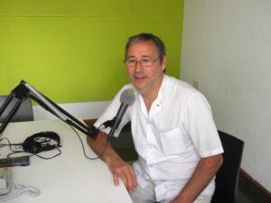 131016 Jorge Lenzi