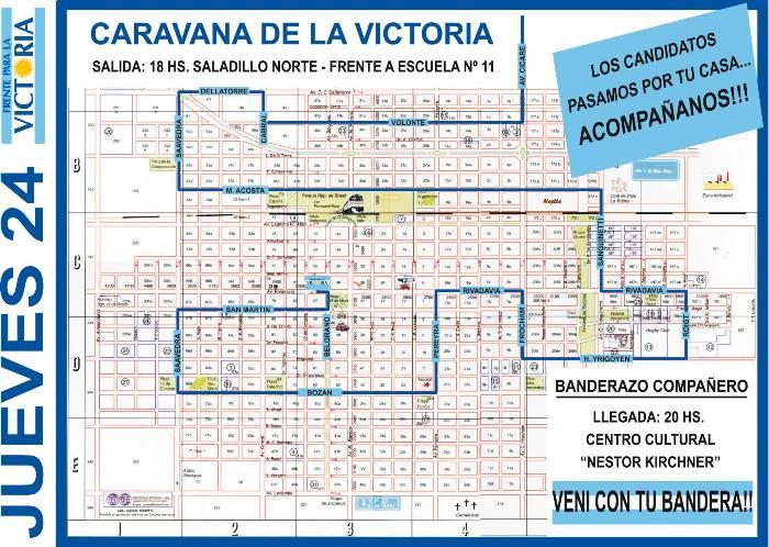 131024 Caravana