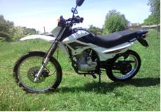 131030 Moto Corven