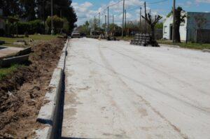 asfaltovergara02