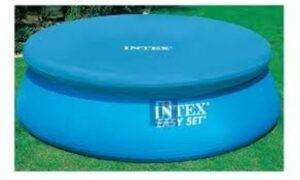 pileta-intex-244-x-76-cm-nueva-inflador-cobertor_MLA-O-4860828694_082013