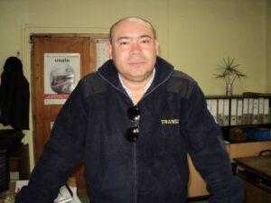 130603 Carlos Quiroga
