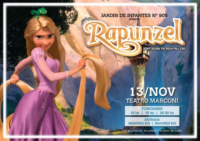 131107 Rapunzel-01