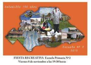 131108 invitaciones ep2