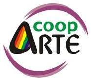 Logo Coop Arte