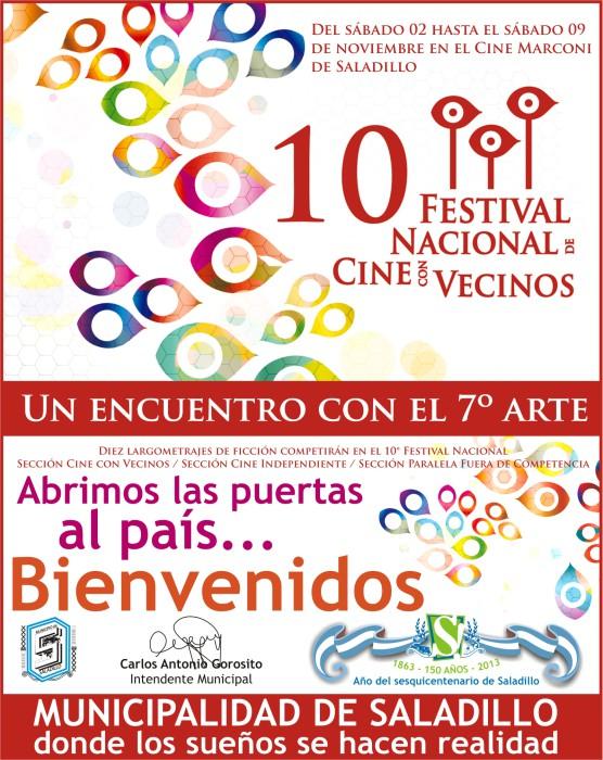cine2013