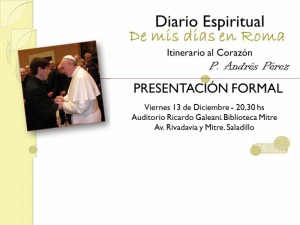 131207 Libro Padre Andres
