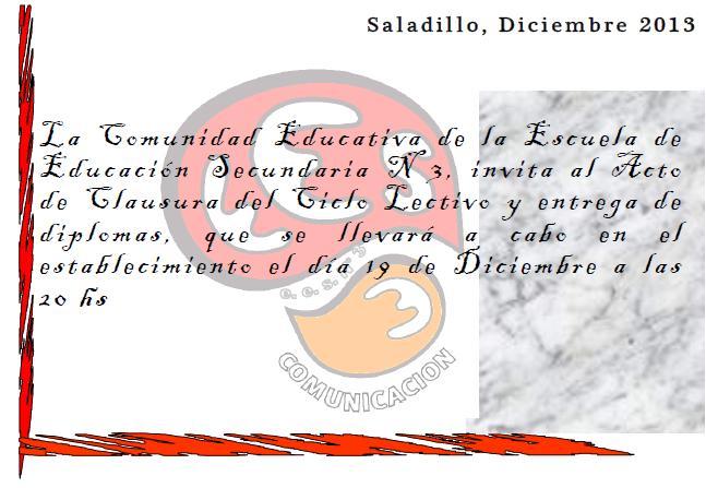 131216 Invitacion ES 3