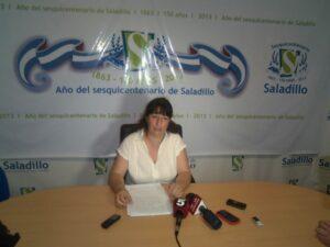 131223 Claudia Clasedo
