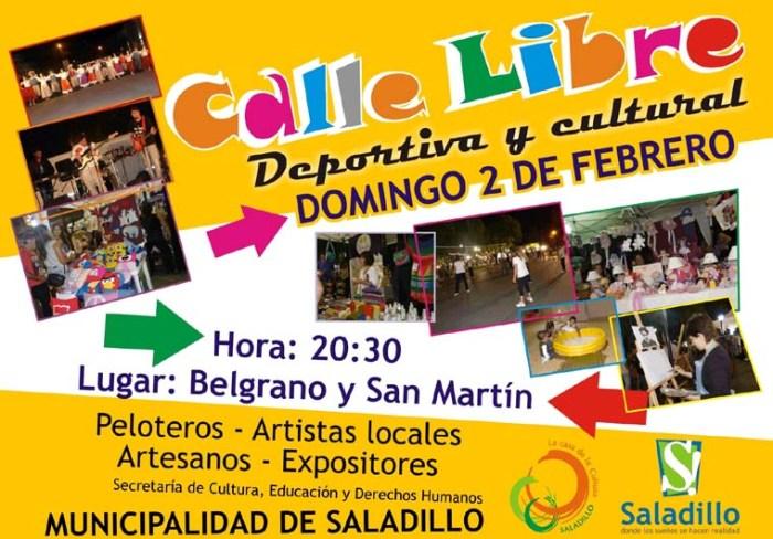 140130 calle libre 2-2-2014