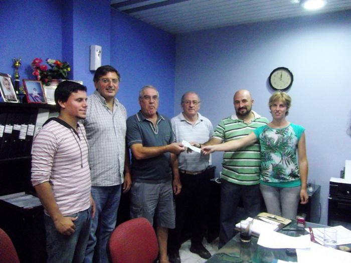 140108 Abarca Olavarria