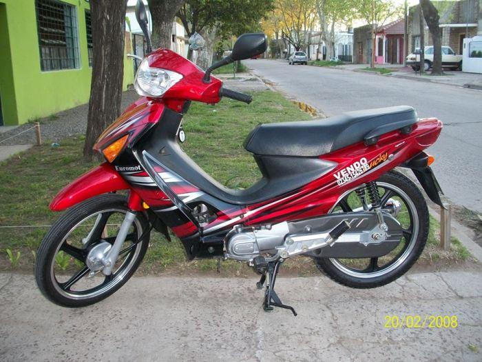 140217 Moto