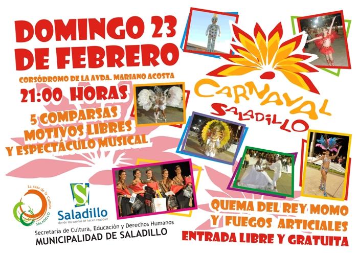 140220 carnaval ultima noche