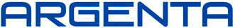 logo_argenta