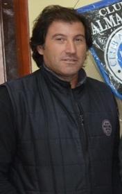 140301 Julio Lombardo