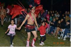 140305 Carnaval Polvaredas Fenix 1