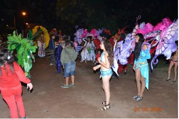 140305 Carnaval Polvaredas Fenix 3