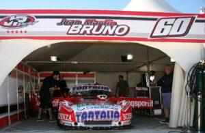 JM Bruno 2